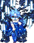 Freestyle Dolphin's avatar