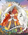 birdbana's avatar