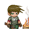 Johnny The Dark Wanderer's avatar