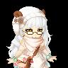 WildPanda--Chan's avatar