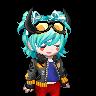 minty pls's avatar