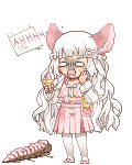 greycattt