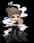 lazydubs's avatar