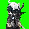 Tveir's avatar