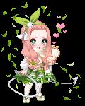 Manga Grl 01's avatar
