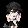 Serendipitous Coma's avatar