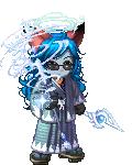 Lord Crovax Koldarian's avatar