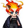 wolf_gurl_54321's avatar