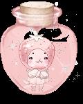 MeowMeowDerp's avatar