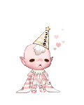 skvllfvcked's avatar