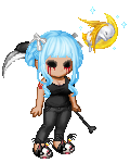 i-Alice-II xD's avatar