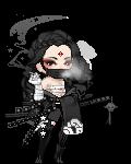 Senpai Aesthetic's avatar