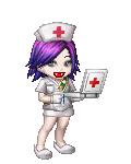 Saira XXX's avatar