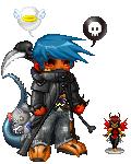 XxXchained_chaosXxX's avatar