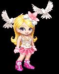 RainbowB's avatar