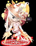 Youk0's avatar
