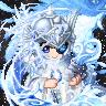 austringer's avatar