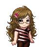 Miaka Ryuzaki's avatar