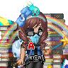 XxRaInBoW-TrEaTsxX's avatar