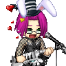 Lawliet_sasunaru's avatar