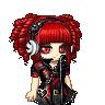 ninjacat1423's avatar