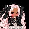 NiiHou's avatar