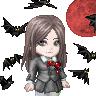 vampires64's avatar