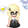 Yumi908's avatar