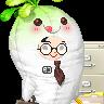 Everlasting Boner's avatar
