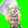 PinkKittenz's avatar