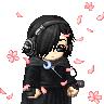Kuro no Kenshi's avatar