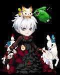 afullmetalwar's avatar