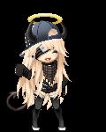bornploopers II's avatar