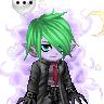 YinRen's avatar