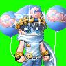 Gaara_3X's avatar