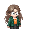 SabreStalker's avatar