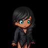 PANPORRO's avatar