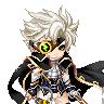 Gallye's avatar