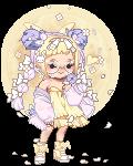 Lilluminate's avatar