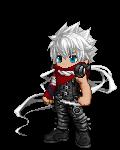 Unlit Flame's avatar