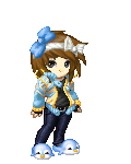 NoiAo's avatar