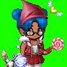 HiaiNoTenshi's avatar