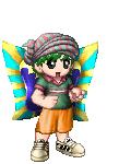 W4lf454R34l's avatar