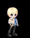 finlandsberet's avatar