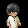 iStephen's avatar