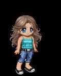 ShaiyaLover's avatar