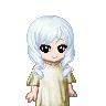 D-o-L-L_M-a-s-t-e-r_04's avatar