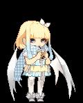 enigmaticdecoy's avatar