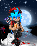 demonmachine227's avatar