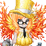 HelloGoodbyee Skank's avatar